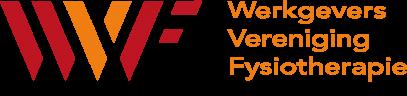 Logo Fysioo2go