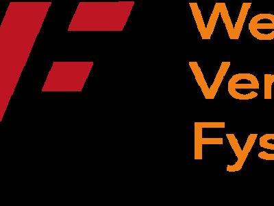 Afbeelding voor WVF algemene ledenvergadering
